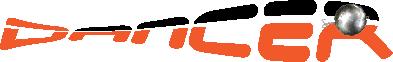 DancerLures Logo